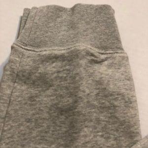 Nike Pants - Nike Men's Jogger Pants